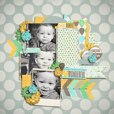 Life Happens Here by Meg Mullens and Misty Cato Set 167 by Cindy Schneider