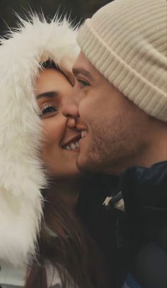 Cute Love Couple, Couples In Love, Couple Aesthetic, Film Aesthetic, Beautiful Women Videos, Beautiful Men, Dark Makeup Looks, Fashion Figure Drawing, Love Quotes For Wife