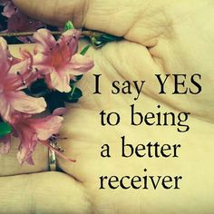 I say YES...