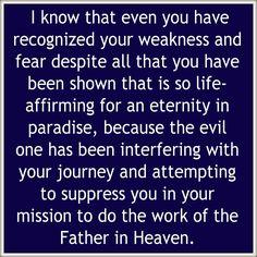 "Short Shares from ""Team God"" Life Affirming, Spiritual Life, Wake Up, Jasmine, Catholic, Spirituality, Christian, Messages, God"