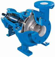 In this, I am going to talk about the Centrifugal pump. BY its name, even a non- technical person can say a couple of sentences about it,. Mechanical Engineering Design, Process Engineering, Marine Engineering, Chemical Engineering, New Years Eve Pictures, Fluid Mechanics, Centrifugal Pump, Pressure Pump, New Engine