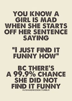 Funny Quotes QUOTATION - Image : Quotes Of the day - Description 52 Of The Funniest Quotes Ever Sharing is Caring - Don't forget to share this quote Quotes Thoughts, Life Quotes Love, Funny Quotes About Life, Woman Quotes, True Quotes, Quotable Quotes, Quotes Quotes, Infj, Positive Quotes For Women