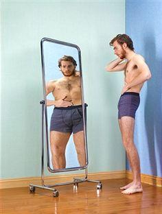 ¿No estas contento con tu cuerpo? Quieres poder impresionar con un cuerpo hermoso e imponente, aquí te dejo la información que necesitas para lograrlo.