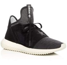 new product ddf2a 0c6bd 32+ Ideas sneakers adidas women rita ora  sneakers