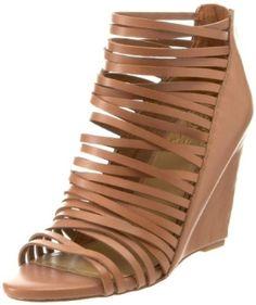 :) sandalias