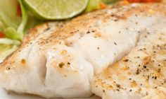 olive oil poached halibut from dr perricone antiinflammatory diet recipes