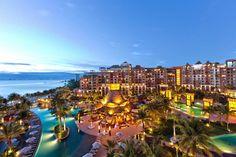 Villa del Palmar Cancun | Resort All Inclusive in the Caribbean