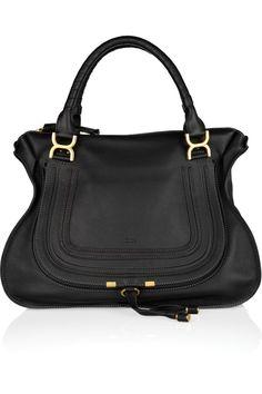 ❤ This Chloe Bag