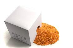 #packaging #box #design #emotional #identity