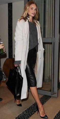 rosie-huntington-look-leather-skirt