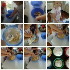Welcome to Allergy Free Kids: quick mix muffins Allergy Free, Allergies, Muffins, Kids, Young Children, Muffin, Boys, Children, Kid