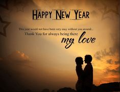 happy new year quotes for girlfriend happy new year poem new year wishes quotes