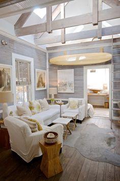 Cape Town Beach House