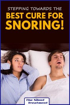Finding the best snoring solutions will be easy when you know the exact reason for your sleep apnea problem. Changing lifestyle habits such as avoiding alcohol, losing weight, regular exercise also helps to get better sleep. How Can I Sleep, Ways To Sleep, Sleep Help, Good Sleep, Sleep Apnea Solutions, Cure For Sleep Apnea, Snoring Solutions, Obstructive Sleep Apnoea, How To Stop Snoring