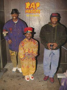 Old School Rap - BttO - Better than the Original Hip Hop Hooray, Love N Hip Hop, Hip Hop And R&b, Hip Hop Rap, I Love Music, Good Music, Dodgers, New School Hip Hop, Hiphop