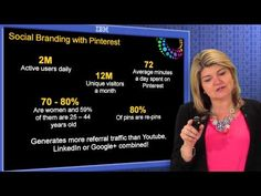 Social Business, Business Ideas, Social Networks, Social Media, Multi Level Marketing, Great Videos, Ibm, Connect, Identity