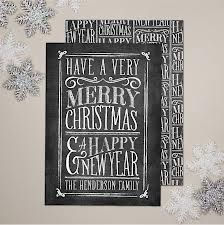 Google Image Result for http://www.thesweetestoccasion.com/wp-content/uploads/2012/12/chalkboard-christmas-cards.jpg