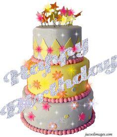 happybirthday myspace orkut Friendster Comments