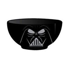 Star Wars Darth Vader Müslischale