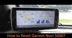 if you are a Garmin Gps user and you confronting some problem in your Garmin Gps like Reset Garmin Nuvi 5000 issues then in that situation you may visit our website and read the steps for the instent solution in stipulated time. #Garmin_Nuvi_5000  #Reset_Garmin_Nuvi_5000 Mapping Software, Photo Viewer, Online Support, Tech Support, Maps, Reading, Website, Usa, Free