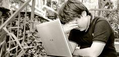 Primeras notas sobre el manejo de consecuencias para tu hijo(a) adolescente