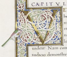 Johannes Bessario, Adversus Georgium Trapezuntium, calumniatorem Platonis, defensionum opus . Date d'édition : 1476 Type : manuscrit Langue :Latin