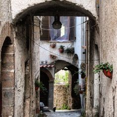 Sessa Aurunca - #Caserta