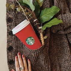 2015 Red Cup Contest entrant: Instagram user @tlvbirdie