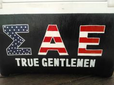 sae side of charlies cooler!