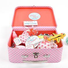 Kit luna de miel, Regalo original novios, Un regalo muy original para regalar a los novios, bodas.estudiolove.com