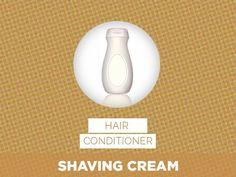 Beauty Blogger Tips: Hair, Makeup, Skincare Tricks - iVillage
