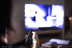 Nobody wants to pay more than they have to, but with your cable bill, you might be doing just that. There are some simple and effective way to get the same service for less. Watch this short video to find out three of them.