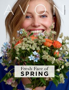 catalogue avon noel 2018 84 best Avon Catalog Campaign images on Pinterest in 2018 | Avon  catalogue avon noel 2018