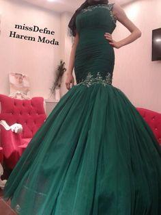 #tel +31 35 785 02 11#harem #moda #haremmoda #hilversum #missdefne #miss #defne #missdefnehollanda #belcika #gelinlik #hollanda #abiye #nisanlik #nikah #tesettur #mode #fashion #bruidsjurken #bruid #galajurken #gala #cocktail #promm #dresses #ball #kleider #avondkleding #gelegenheidskleding