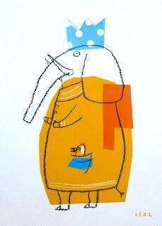 http://galeriamardulce.blogspot.com.es/2012/07/las-siguientes-obras-de-la-exposicion.html