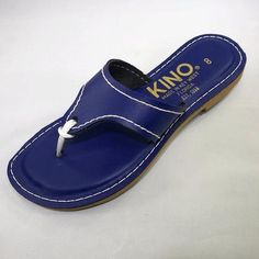 The Cutest Most Comfortable Best Priced Sandals I Ve