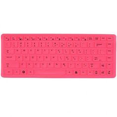 Keyboard Protector Skin Cover For Samsung R468/R467/R465/R463/R470/R403/R423/R425/R428/R429/R430