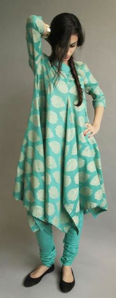 #partydreses #pakistanidresses #dressdesign