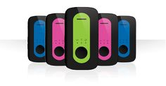 PERFECT!  Lots of FEATURES! . . . Child GPS Tracking Device | GPS Tracker for kids | GPS For Kids | Amber Alert GPS