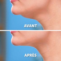 11 Effective Facial Rejuvenation Exercises Best Picture For DIY Skin Care coc Beauty Tips For Glowing Skin, Health And Beauty Tips, Health Tips, Beauty Skin, Hair Beauty, Fitness Workout For Women, Yoga Fitness, Fitness Quotes, Motivation Quotes