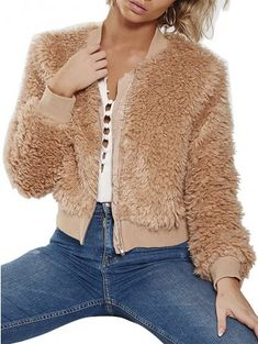 Queens University-5 Mens Womens Sport Baseball Uniform Jacket Coat Sweater Coat