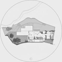 PREMIOS FAD 2015_GANADORES | AIB Architecture.  click 4 pics & plan.  unable 2 pin. printed