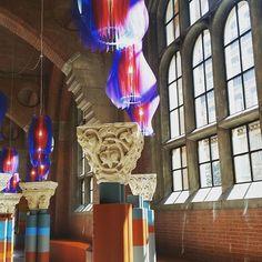 Magique... ! musée des augustins  à Toulouse #art @augustins Toulouse, Objects, Outdoor Decor, Art, Instagram, Magic, Art Background, Kunst, Performing Arts