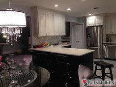 Bronson Photo Gallery | Cabinets.com By Kitchen Resource Direct | Kitchen  Dreaminu0027 | Pinterest | Discount Kitchen Cabinets, Kitchens And Space Kitchen