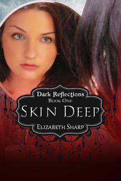 Elizabeth Sharp Books: Dark Reflections