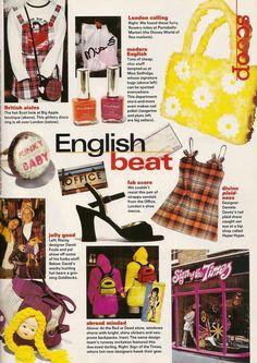 1990s Fashion Trends, Fashion Catalogue, 2000s Fashion, Retro Fashion, Vintage Fashion, Seventeen Magazine, Sassy Magazine, Old Magazines, New Wall