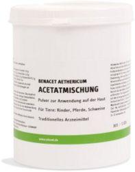 Dr. Schaette - Benacet aethericum Acetatmischung