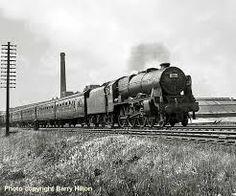 Related image Steam Railway, Train Engines, Steam Engine, Steam Locomotive, Trains, Engineering, Boxes, British, Bird