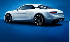 more info on alpine a110 view all alpine a110 reviews view all alpine