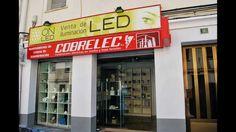 Nuestra tienda online